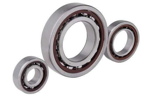 CONSOLIDATED BEARING 6309-ZZN  Single Row Ball Bearings