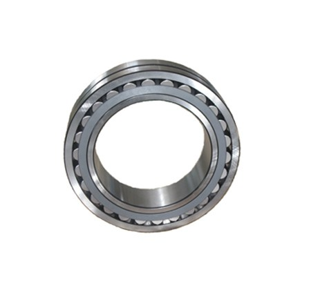 CONSOLIDATED BEARING 672-ZZ  Single Row Ball Bearings