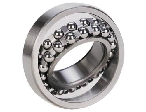 NTN 63211LLBC3/L627  Single Row Ball Bearings