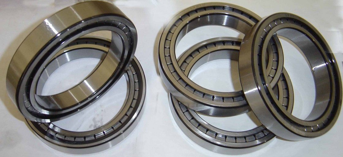 DODGE FC-DL-115  Flange Block Bearings