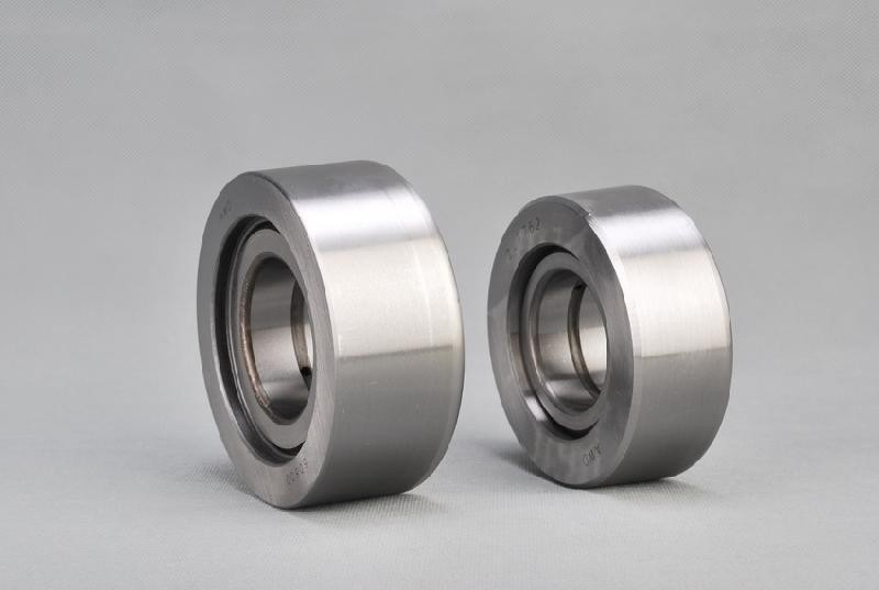 TIMKEN Mar-87  Tapered Roller Bearings