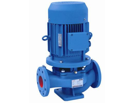 Vickers PVB20-RSW-20-CC-11-PRC Piston Pump PVB