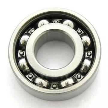 CONSOLIDATED BEARING 6006-2RS C/4  Single Row Ball Bearings