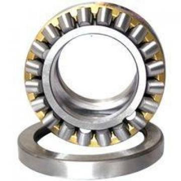 FAG 6014-2Z-NR  Single Row Ball Bearings