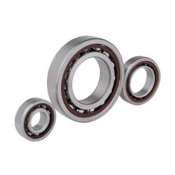 CONSOLIDATED BEARING 63009-2RS  Single Row Ball Bearings