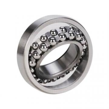 4.331 Inch | 110 Millimeter x 5.906 Inch | 150 Millimeter x 1.575 Inch | 40 Millimeter  NTN 71922CVDBJ74  Precision Ball Bearings
