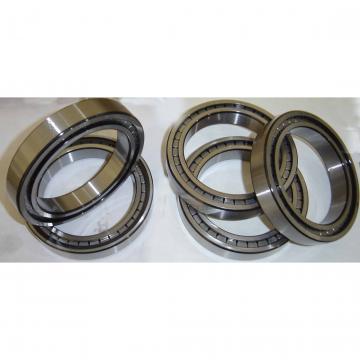 110 mm x 200 mm x 69,8 mm  FAG 3222-M  Angular Contact Ball Bearings