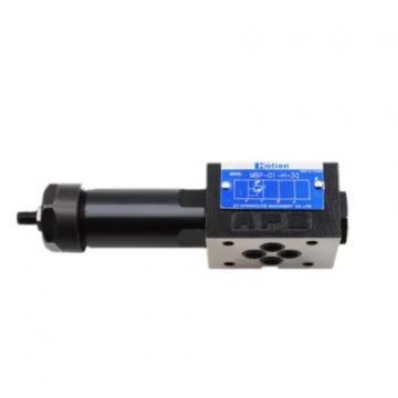 Vickers PV023R1K1T1NFPV4545 Piston Pump PV Series
