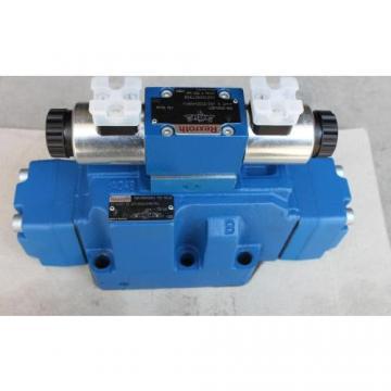 REXROTH M-2SEW 6 P3X/420MG24N9K4 R900572890 Valves