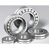 Hot sale Original Japan engraving machine bearing nsk 6004du bearing nsk 6004du2 bearing price