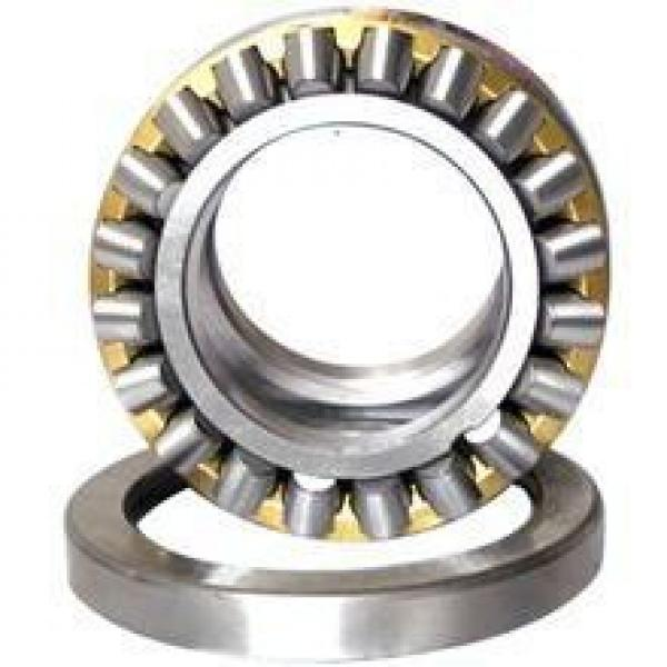 SKF 6306-2RS1/C3GJN  Single Row Ball Bearings #2 image