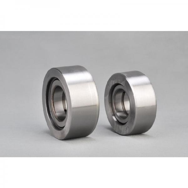24 mm x 72 mm x 80 mm  SKF KR 72 PPA  Cam Follower and Track Roller - Stud Type #2 image