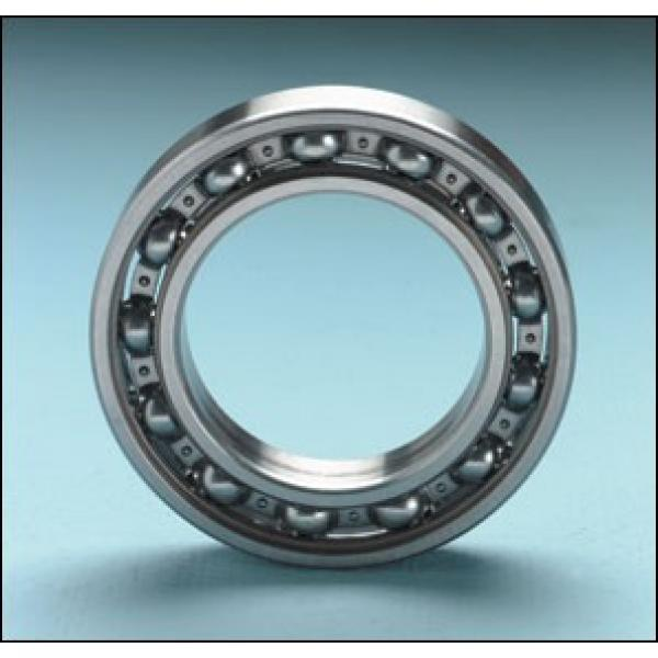 High quality 6301 nsk deep groove ball bearing GCR 15 material nsk 6004du ball bearing for machinery #1 image