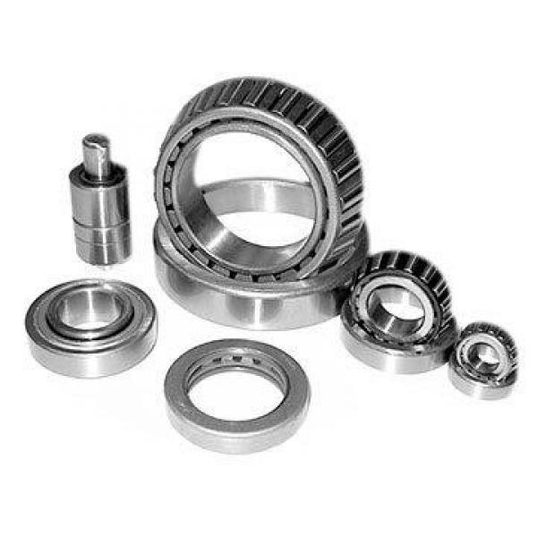 22220 Ek/C3 SKF Spherical Roller Bearing 22220ekc3 SKF Bearing #1 image