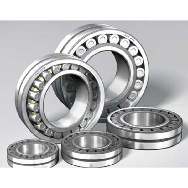 Hot sale Original Japan engraving machine bearing nsk 6004du bearing nsk 6004du2 bearing price #1 image