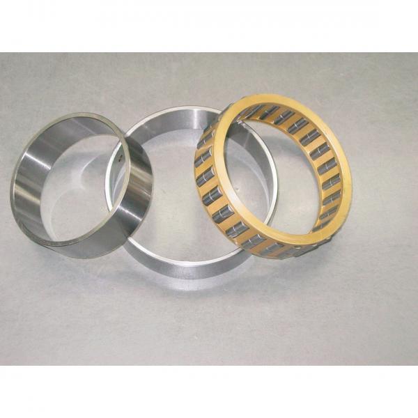 Ikc Shaft Diameter Bore-90mm Split Plummer Block Bearing Housing Snl518-615, Snl 518-615, Snl218, Snl Sn Snv 218, Snl518, 518 Equivalent SKF #1 image